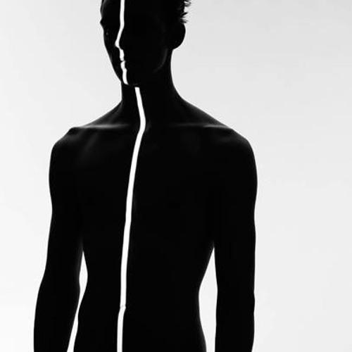 Migdal's avatar