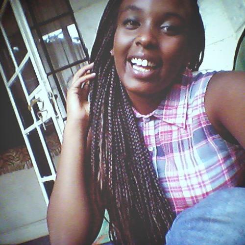 Nyakwezi_Xx's avatar