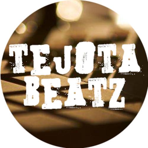 TeJota Beats's avatar