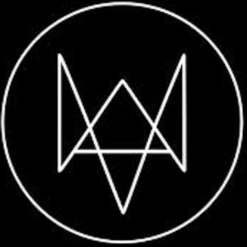 TheGhostranger8 1's avatar