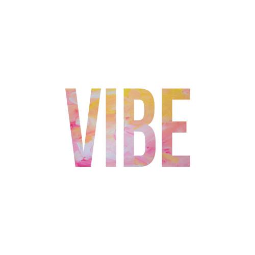 Vibe (NO)'s avatar