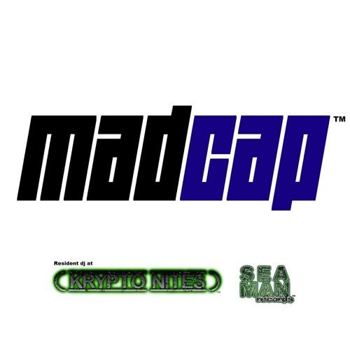 "MadCap ""Seaman Records""'s avatar"