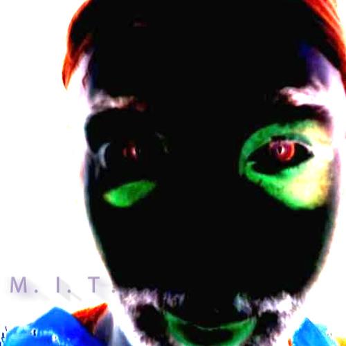 BitzaCriky's avatar