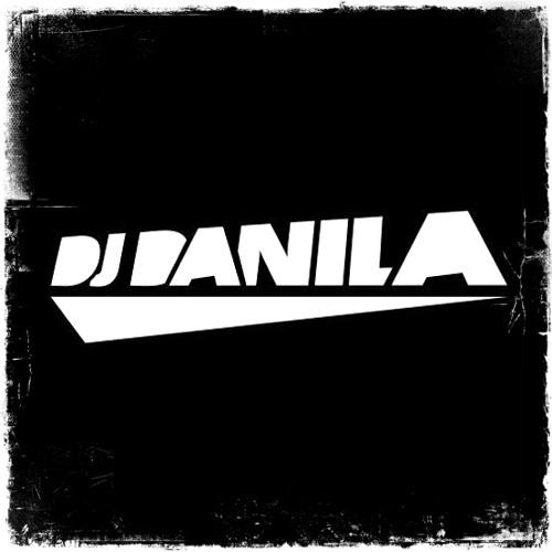 dj данила фото: