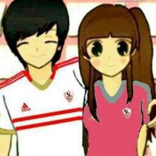 user797907223's avatar