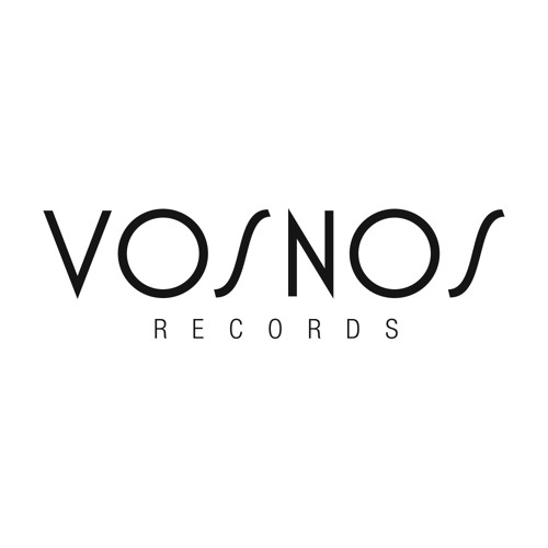 Vosnos Records's avatar