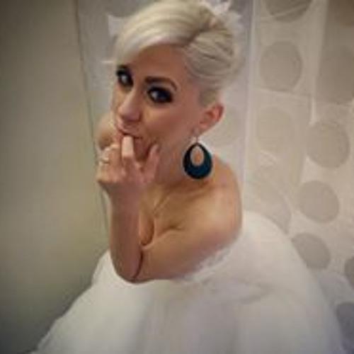 Leah Berg 3's avatar