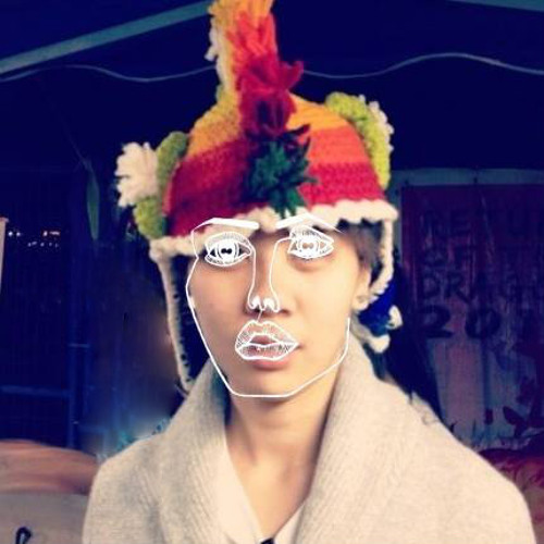 ABIGAIL CHOY's avatar
