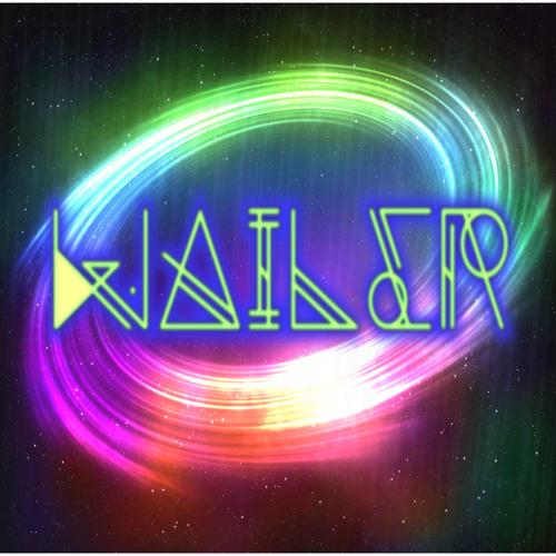WailerUk's avatar