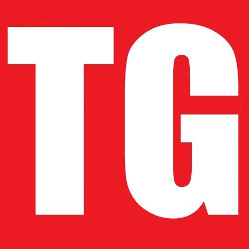 DiarioTGpost's avatar