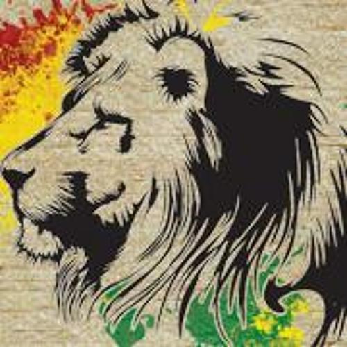 ReggaeRiseUpFestival's avatar