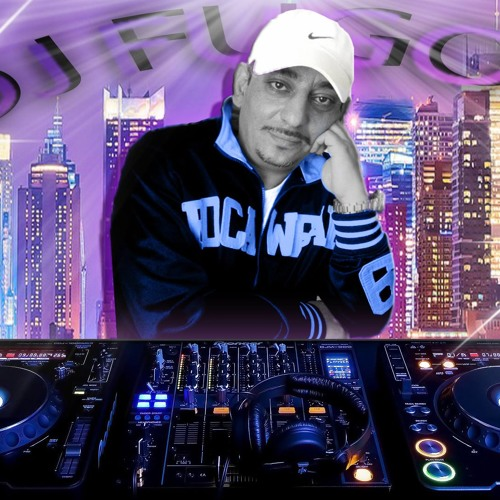 Milda-funky Teplice's avatar