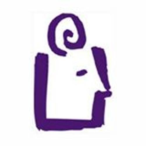 ubookstore's avatar