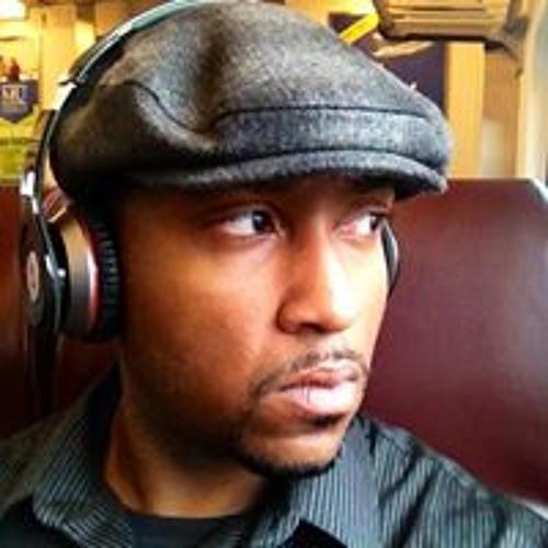Movinjo's avatar