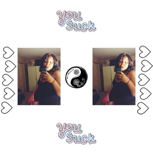 alexis_bailey99's avatar