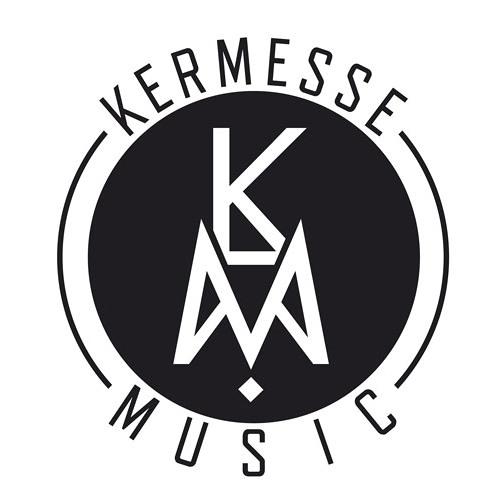 Kermesse Music's avatar