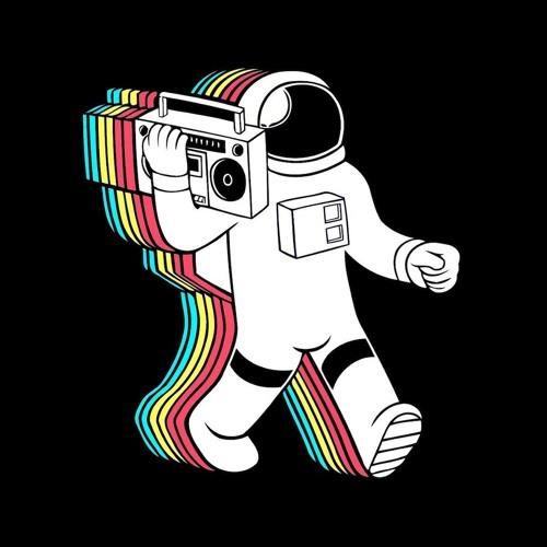 walk_the_moon's avatar