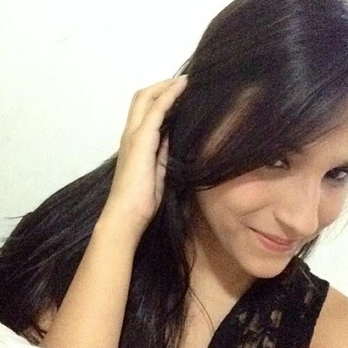 lopesvaleria_'s avatar