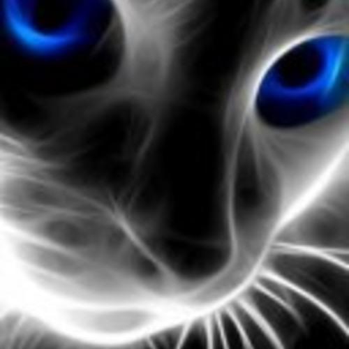 Cesar A. Haro's avatar