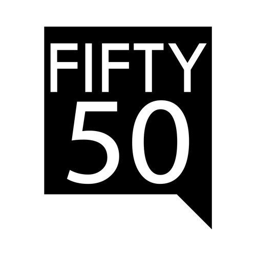 Fifty50.'s avatar
