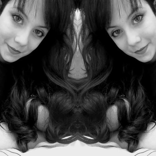Camille Dahiot's avatar