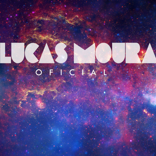 Lucas Moura Moreira's avatar