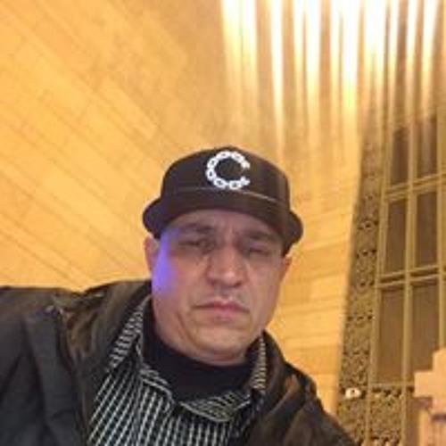 Raymond Santiago 17's avatar