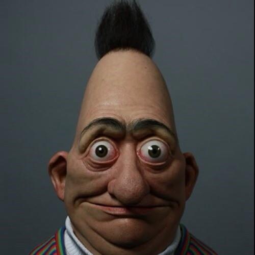 manjorthegoat's avatar