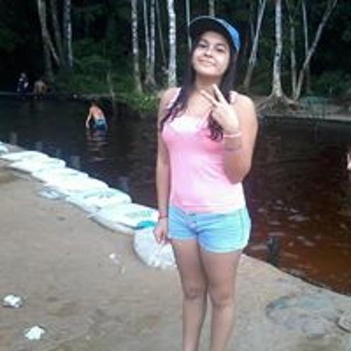 Isabela Brunna Dantas's avatar