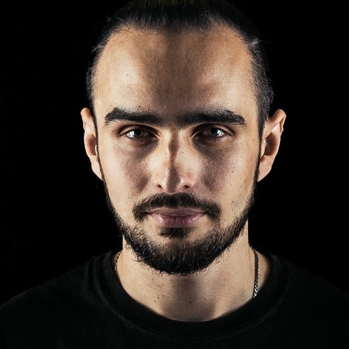 Vantsov Vladimir's avatar