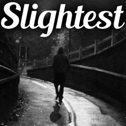 Don Diablo & Matt Nash - Starlight [Intro] [Redone] %30