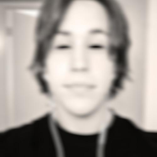 CODY2POSH's avatar