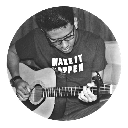 Yudistira Nusantara's avatar
