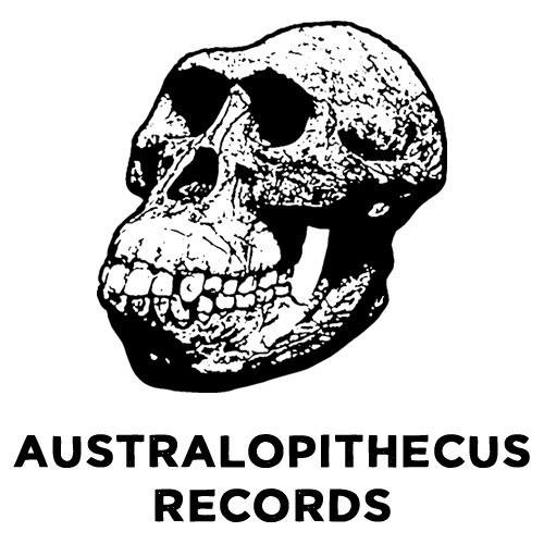 Australopithecus Records's avatar