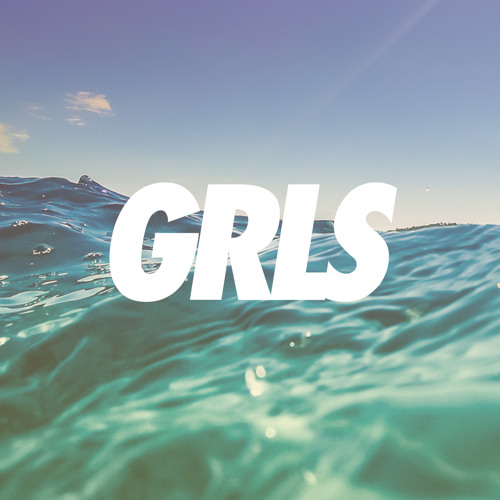 GRLS's avatar