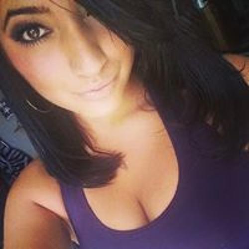Layla Alizadeh's avatar