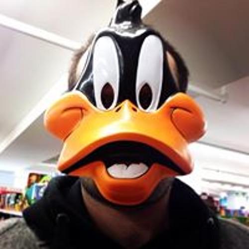 Antoine Brillant 2's avatar