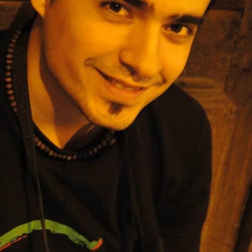 Javigoncañe's avatar