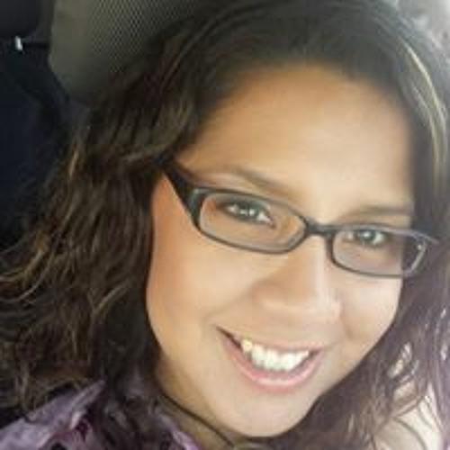 Gloria Gonzales 5's avatar