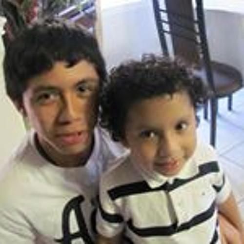 Jese Ramirez 1's avatar