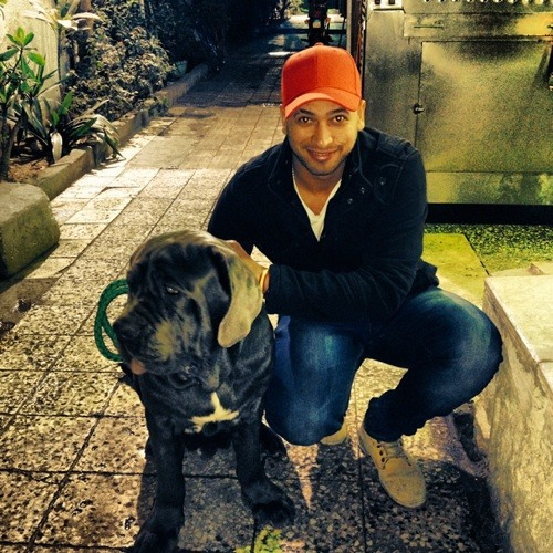 mohamed salem 86's avatar