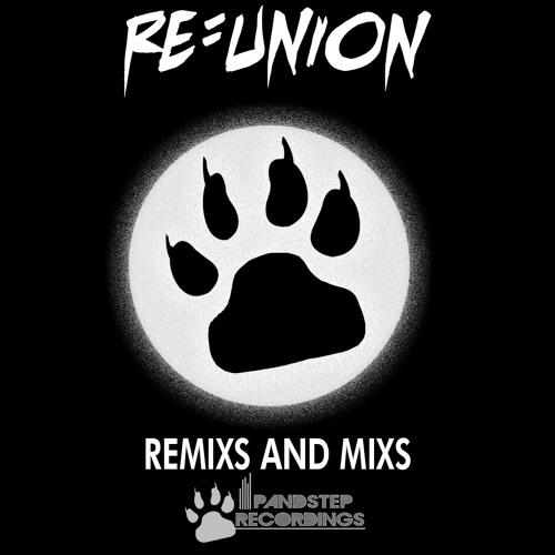 RE:Union Remixs and Mixs's avatar