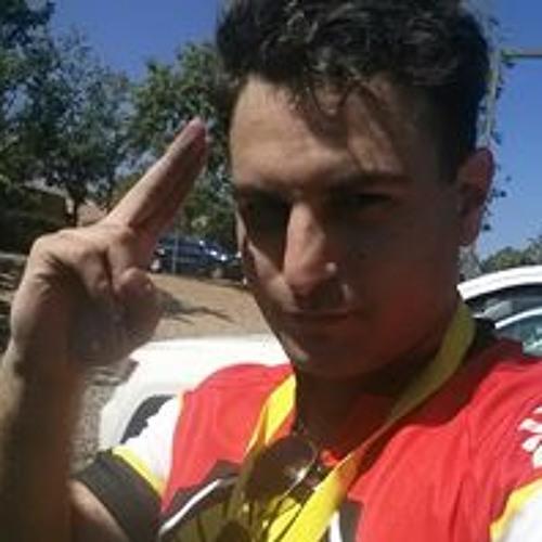 Soran Dalawi's avatar