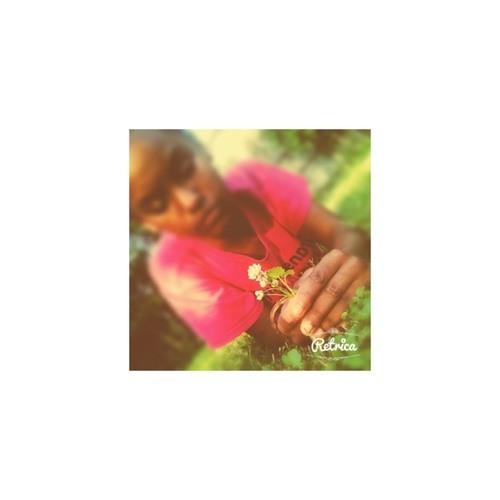 SUMMER2k14's avatar