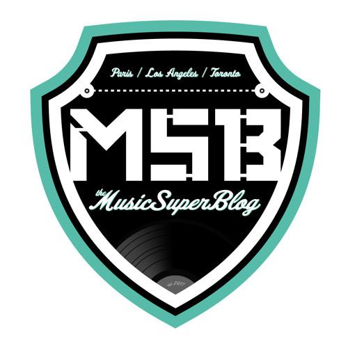 theMSB's avatar