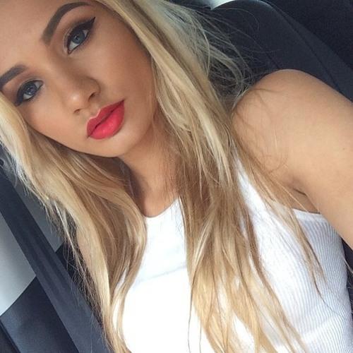 Zara Gabriel's avatar