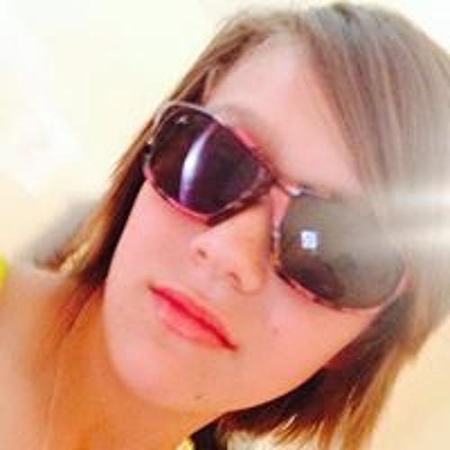 Kelsey Blankenship 3's avatar
