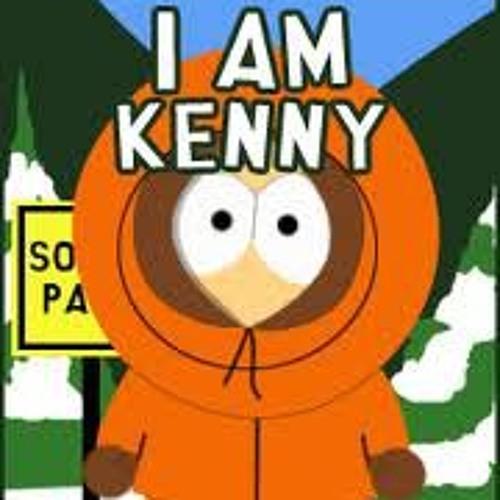 Kenny Aviles 1's avatar