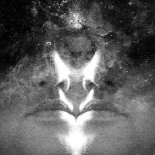 hypnotech's avatar