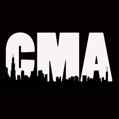 CMA - The Foundation (Produced by Tapez)